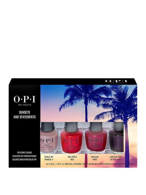 opi-4-piece-mini-pack-bold