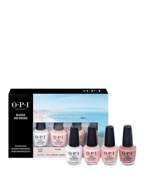 opi-4-piece-mini-pack-soft