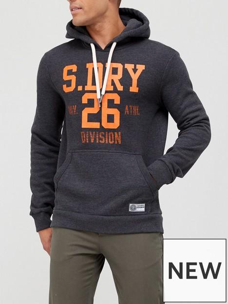 superdry-track-amp-field-hoodie-charcoal-marl