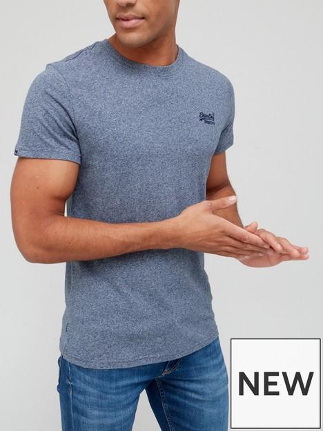 superdry-vintage-logo-embroidered-t-shirt-navy
