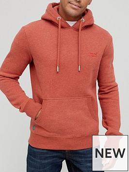 superdry-vintage-logo-embroidered-hood-red