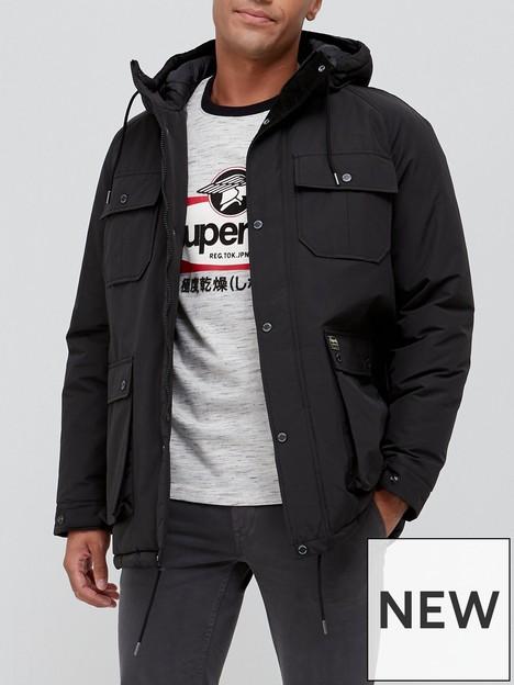 superdry-mountain-parka-coat-black