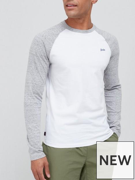 superdry-vintage-baseball-long-sleeved-top-white