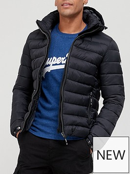 superdry-classic-fuji-padded-jacket-navy
