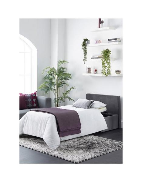 aspire-bed-in-a-box