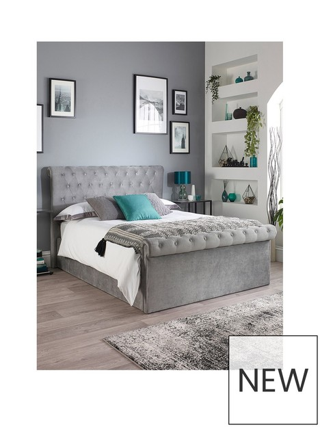 aspire-chesterfield-double-bed