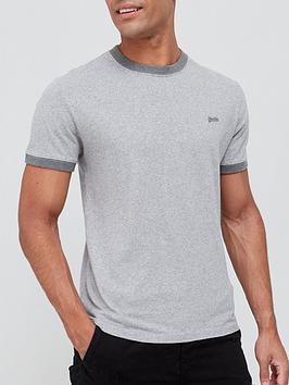 superdry-vintage-ringer-t-shirt--nbspgrey