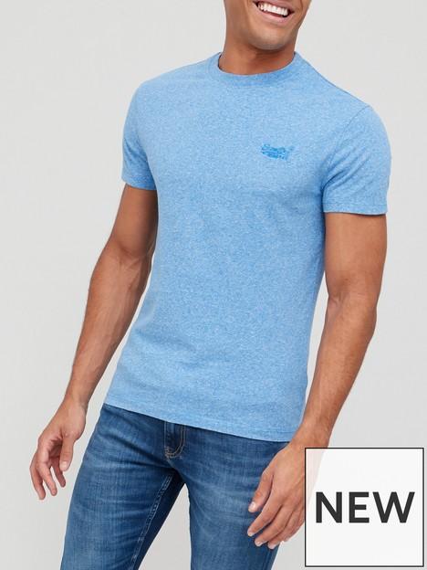 superdry-vintage-logo-embroiderednbspt-shirt-blue