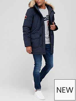 superdry-everest-parka-coat-navy