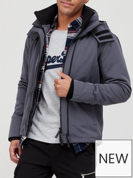 superdry-new-ottoman-arctic-windcheater-jacket--nbspgrey