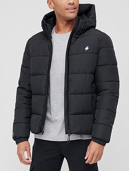 superdry-hooded-sportsnbsppadded-jacket-black