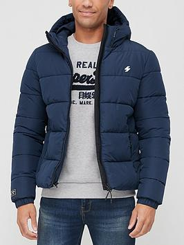superdry-hooded-sports-padded-jacket-navy