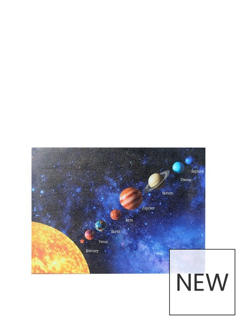 arthouse-space-canvas-with-glitter