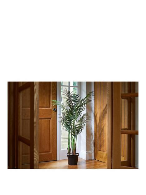 phoenix-palm-artificial-plant-in-pot
