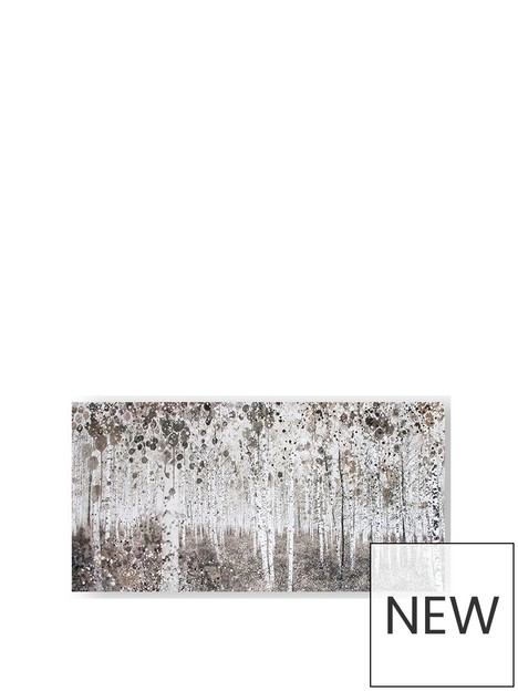 art-for-the-home-neutral-watercolour-wood-canvas