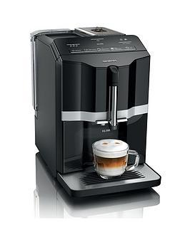 siemens-eq300-coffee-machine