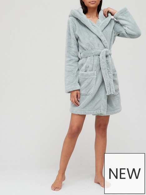 ugg-aarti-dressing-gown-grey