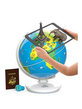 playshifu-shifu-orboot-earth-the-educational-ar-globe-180-degree-globe