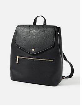 accessorize-kylie-backpack