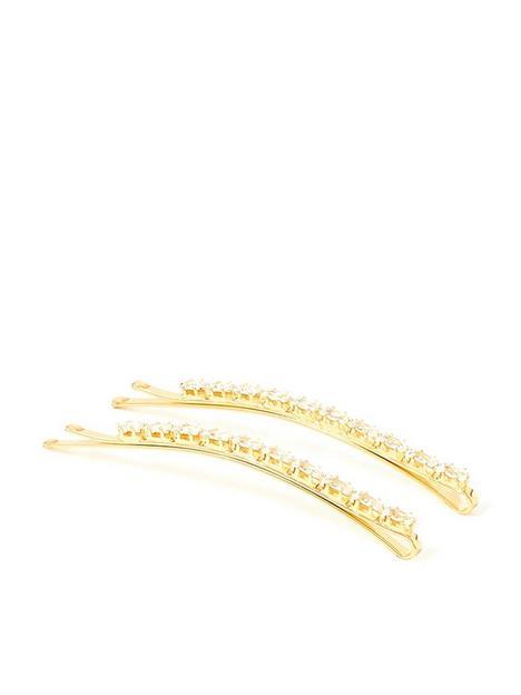 accessorize-2-x-diamante-thin-grips