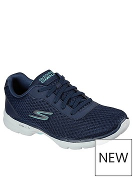 skechers-skechers-go-walk-6-iconic-vision-trainers
