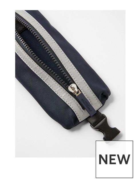 accessorize-running-belt-bag
