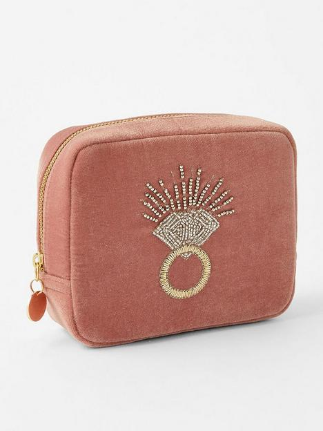 accessorize-b--velvet-ring-large-pouch