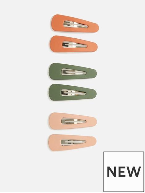 accessorize-6-x-matte-small-snap-clips