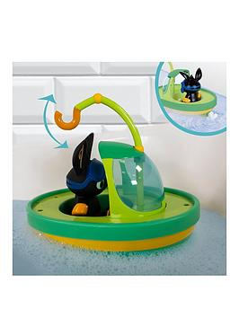 bing-boat-wind-up-bath-time-toy
