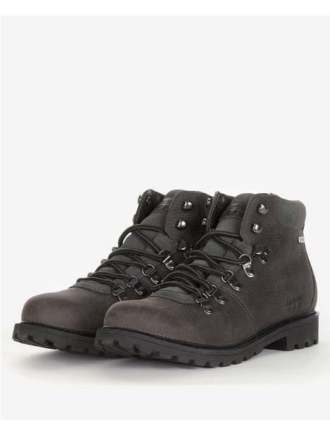 barbour-fairfield-waterproof-hiking-boot-black