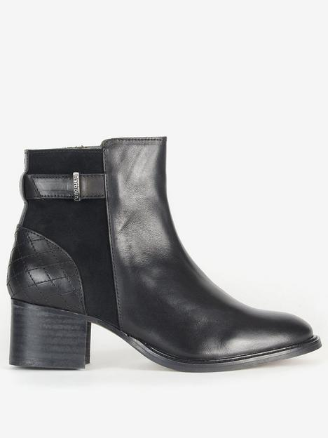 barbour-janice-leather-ankle-boot-black