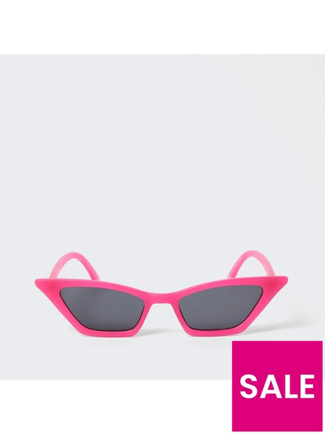 river-island-mini-mini-girls-cat-eye-sunglasses-pink