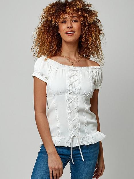 joe-browns-corsetting-gypsy-top--nbspwhite