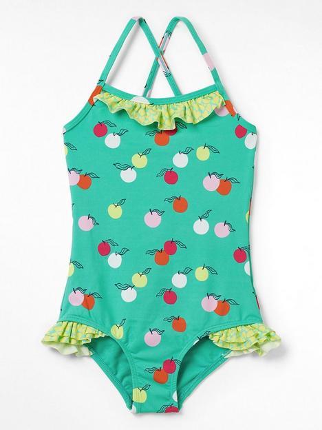 white-stuff-girls-fruity-spot-swimsuit-teal