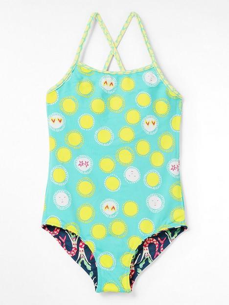 white-stuff-girls-mermaid-reversible-swimsuit-blue
