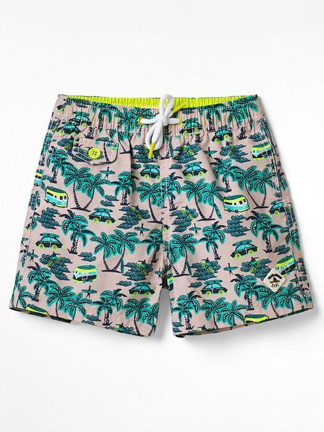 white-stuff-boys-caravan-travels-swim-shorts-multi