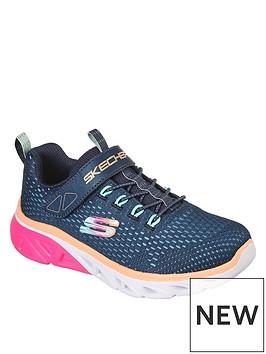 skechers-glide-step-sport-girls-trainers