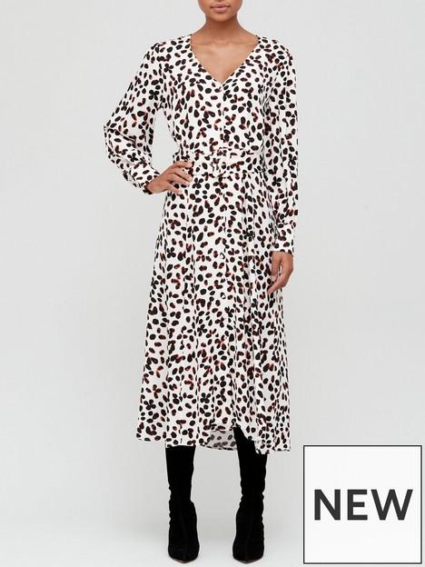 fabienne-chapot-suraya-dress-creamblack