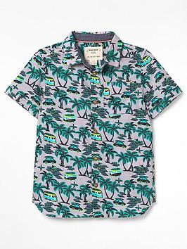 white-stuff-boys-surfs-up-short-sleeve-shirt-multi