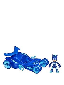 pj-masks-pj-masks-catboy-deluxe-vehicle-pre-school-toy-cat-car-toy-with-catboy-action-figure-for-children-aged-3-and-up