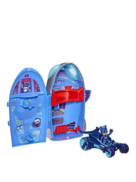 pj-masks-pj-masks-2-in-1-hq-playset-headquarters-and-rocket-pre-school-toy-with-action-figure-and-vehicle-for-children-aged-3-and-up