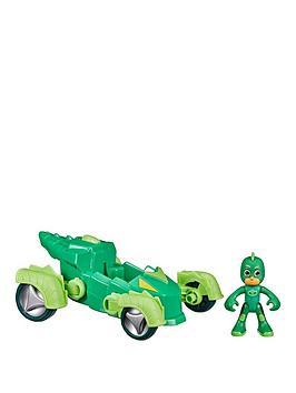 pj-masks-pj-masks-gekko-deluxe-vehicle-pre-school-toy-gekko-mobile-car-with-gekko-action-figure-for-children-aged-3-and-up