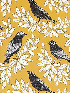 missprint-songbird-summer-wallpaper