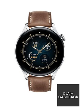 huawei-watch-3-classic-smart-watchnbsp--brown-leather