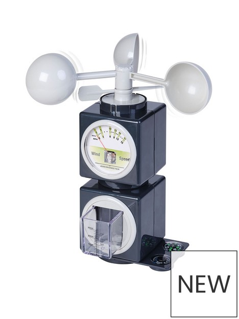 science-mad-5-in-1-weather-stationn