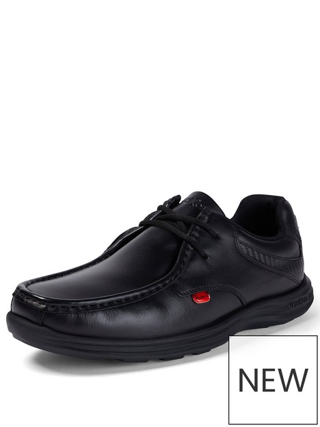 kickers-reasan-lace-up-leather-shoe