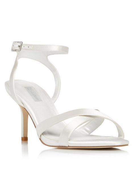 dune-london-bridal-mirra-cross-strap-heeled-sandal-ivory
