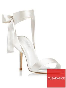 dune-london-bridal-mirelle-satin-ribbon-tie-heeled-sandal-ivory