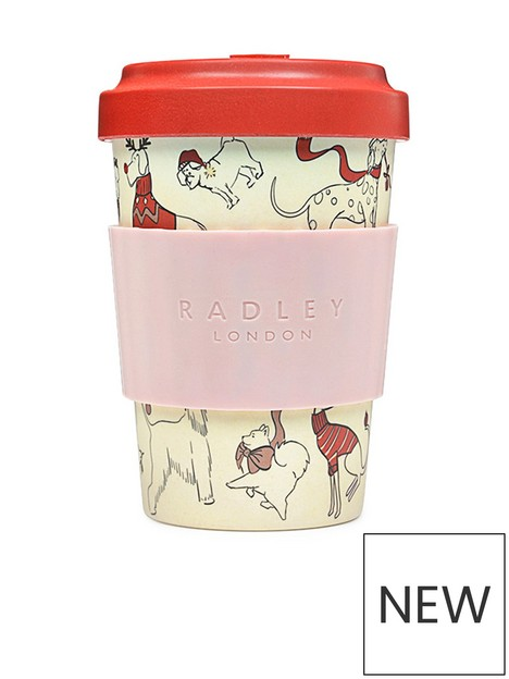 radley-christmas-dogs-bamboo-cup-chalk