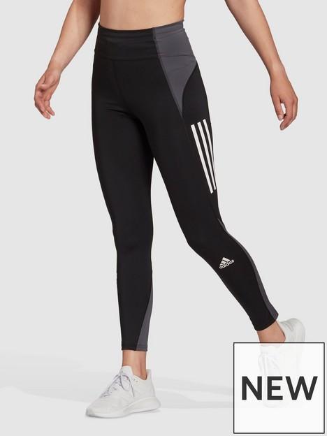 adidas-own-the-run-block-leggings
